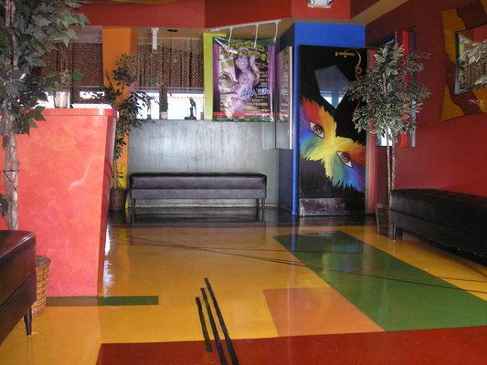 Brazilian Restaurant Redondo Beach